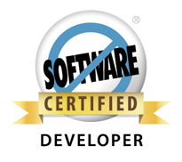 Force.com Certified Developer