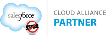 salesforce.com Cloud Alliance Partner