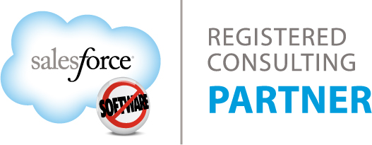 salesforce.com Regsitered Consulting Partner